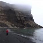 Islandia_12