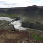 Islandia_8