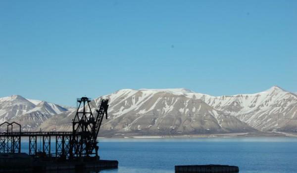 Spitsbergen_5